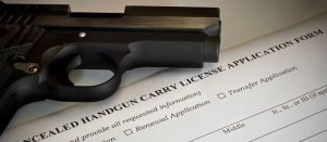Read more about the article Concealed Carry 101