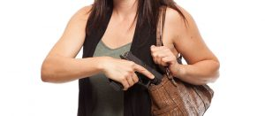 Read more about the article Off-Body Carry