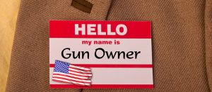 Read more about the article Judging Gun Owners