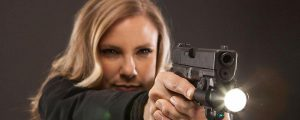 Read more about the article Deadly Force and the Law